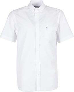 Serge Blanco Skjortor med korta ärmar CHC1390 Serge Blanco