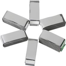 AFX Sølv Konfetti 1kg