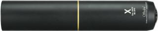 Ljuddämpare Stalon X108