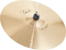 "Paiste 15"""" Signature Fast Crash"