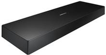 Samsung SEK-4500 Evolution Kit - digital multimedie-modtager