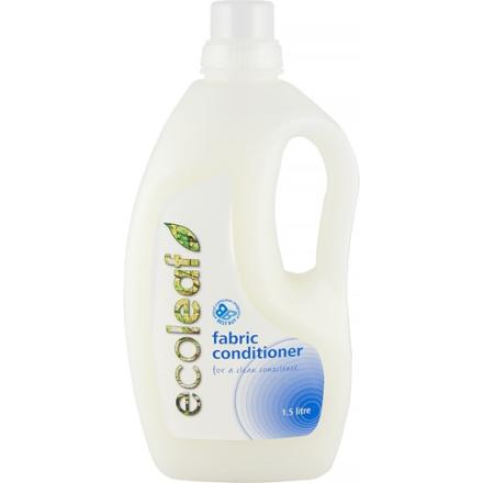 Miljövänligt Sköljmedel, 1,5 L