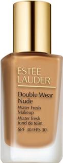 Estée Lauder Estee Lauder Double Wear Nude Water Fresh - Shell Beige 4N1 4N1 Shell Beige