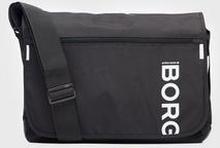 Björn Borg Väska Core 7003 Svart