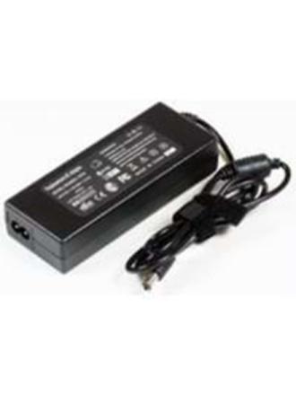 AC Adapter 75W 15V 5A 6.3*3