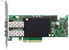 Emulex LPE-16002