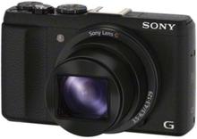 Cyber-shot DSC-HX60