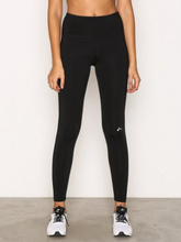 Only Play onpFAST Shape Up Training Tights