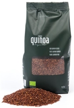 Original Red Quinoa Ø (300 g)
