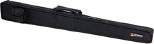 Protec A-228 Bow Case for Bass