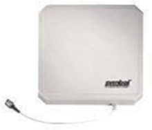 AN480 Single Port RFID Antenna