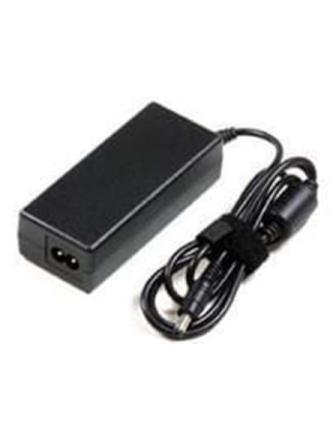 AC Adapter 12V 50W