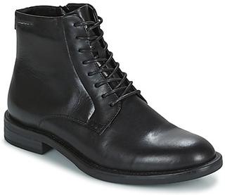 Vagabond Støvler AMINA Vagabond