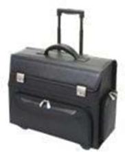 ComfortCase bæretaske til noteboo