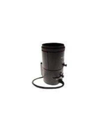 LMVZ9020-IR - CCTV objektiv - 9 mm