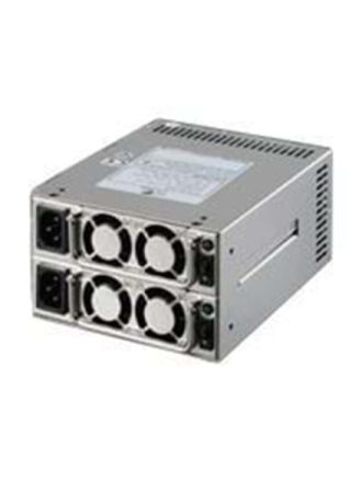 MINI REDUNDANT PSU 420W Virtalähde - 420 Watt - 80 Plus