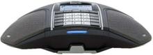 300Wx - trådlös konferenstelefon