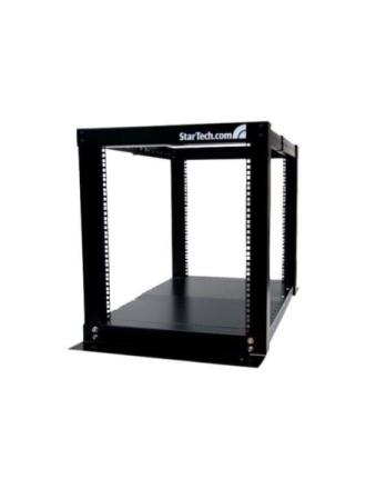 12U 4 Post Server Equipment