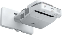 Projektori EB-685Wi - 1280 x 800 - 3500 ANSI lumenia