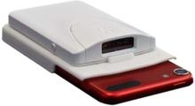 Bluetooth Cordless Hand Scanner 8Qi