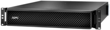 Smart-UPS SRT 96V 3kVA RM Battery Pack -