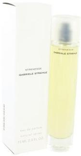 Strenesse av Gabriele Strehle - Eau de Parfum Spray 75ml - kvinnor