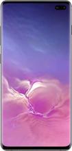 SAMSUNG SM-G975 GALAXY S10+ 8/128GB PRISM BLACK