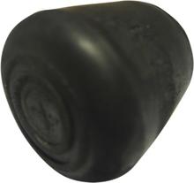 Ridgid gummifot för K50 avloppsrensare