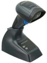 QuickScan QBT2400