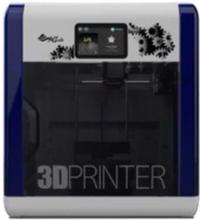 da Vinci 1.1 Plus - 3D Printterit - Polyaktidi (PLA)