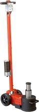 Cattini YAK 217/N Domkraft lufthydraulisk