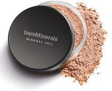 Mineral Veil
