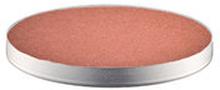 Sheertone Shimmer Blush Pro Palette Refill Pan
