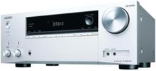 TX NR575ES - AV-nätverksreceiver - 7,2-kanal - Silver