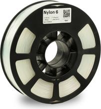 KODAK filament Nylon 6 natural