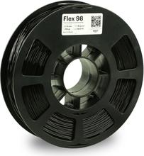 KODAK filament Flex 98 svart
