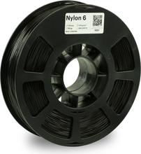 KODAK filament Nylon 6 svart