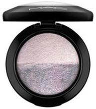 Mineralize Eye Shadow
