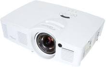 Projektori GT1070X DLP-projektor - 1920 x 1080 - 2600 ANSI lumenia