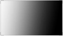 "Soundcare SuperSpike 5, Standard, 5/16"""" thread, 4pcs, black/chrome"