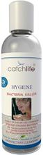 Nature Body: Hygiene Enjoy Toy, 100 ml