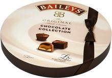 Baileys Opera Box new design LIR