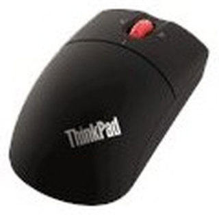 LENOVO Laser BlueTooth mouse