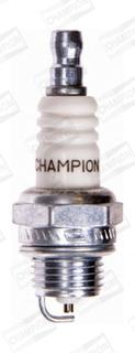 Tändstift CHAMPION CJ7Y/T10