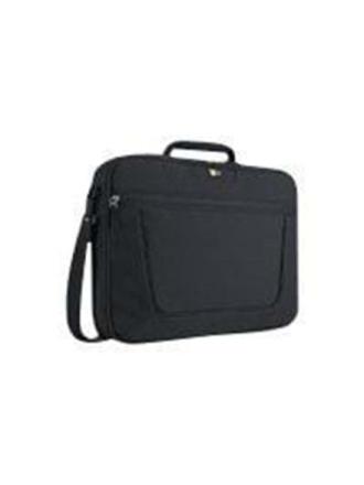 Laptop Case bæretaske til notebook
