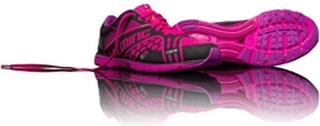 Salming Race Shoe Women