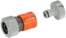 Pump Connection Set 13 mm - 1750