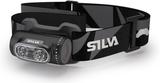 Silva Ninox 2 Headlamp 2017 Pannlampor för löpning
