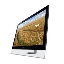 "Acer T272HULbmidpcz 27"" Touch Skærm"