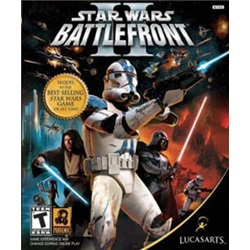 Star Wars: Battlefront® II - Digital Download / ESD - wupti.com